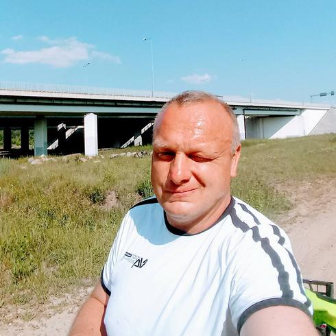 zdjęcie mario31m, Rybnik, śląskie
