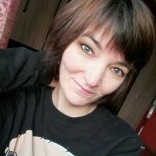 aneta2806 kobieta Kielce -  Rob po swojemu.Innym nigdy nie dogodzisz
