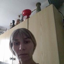 Brzydulka3 kobieta Namysłów -