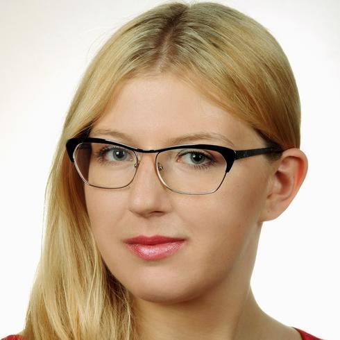 NestaM Kobieta Lublin - Motto w 40 znakach? Nie da rady ;-)