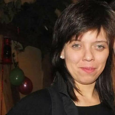 PatiS1986 Kobieta Wolsztyn - Carpe diem