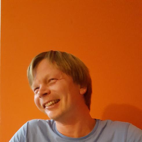 zdjęcie Pol1567, Murowana Goślina, wielkopolskie