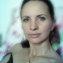 basiac1095 kobieta Kórnik -  dotyk ,to fundament miłości ,,,