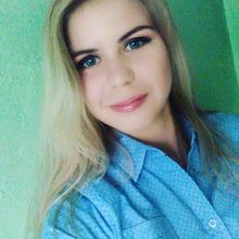 siweczka89 kobieta Strzelce Opolskie -