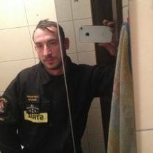 Beny9909 mężczyzna Zawadzkie -