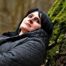 Aga6 kobieta Tomaszów Mazowiecki -  W zatraceniu wolność jest