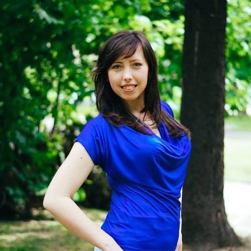zdjęcie Maria575, Żary, lubuskie