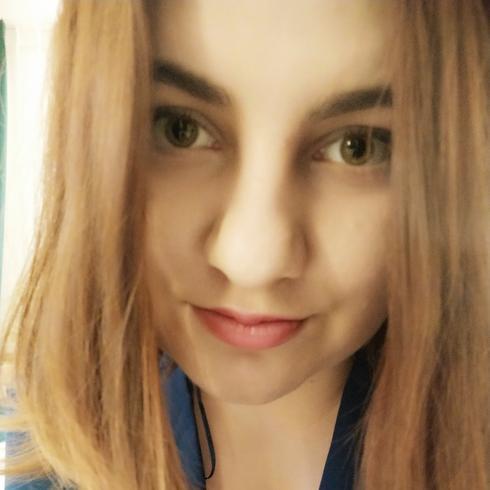 akraD Kobieta Płock - To żaden wstyd czuć się lepszym od innyc