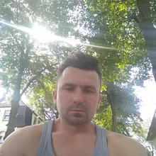 Damiann1 mężczyzna Olesno -
