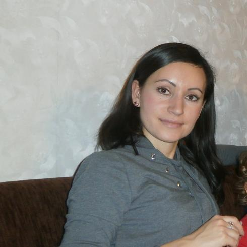 zdjęcie Nataliaf88, Żary, lubuskie