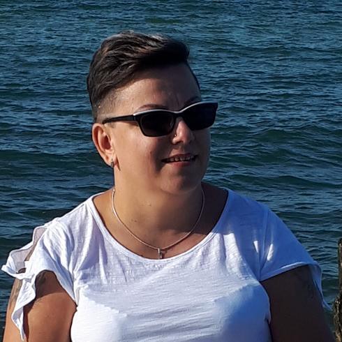 zdjęcie dzasta31a, Barcin, kujawsko-pomorskie