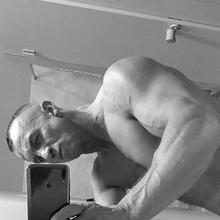 Piotrek875 mężczyzna Radzymin -