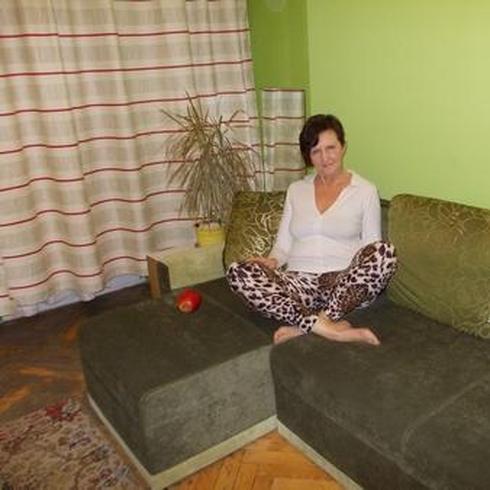 zdjęcie Neolin, Oława, dolnośląskie