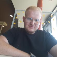 Michal0074 mężczyzna Góra Kalwaria -