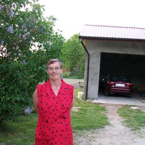 zdjęcie elzbieta8000, Głogów, dolnośląskie