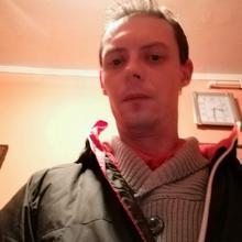 chris82no mężczyzna Piekary Śląskie -  :)