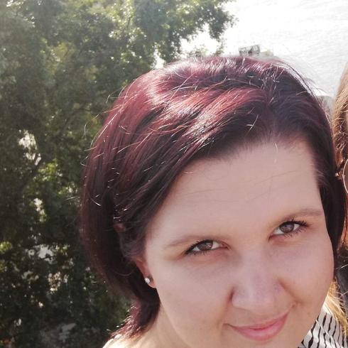 Ukrainski bezpatny portal randkowy - Glob