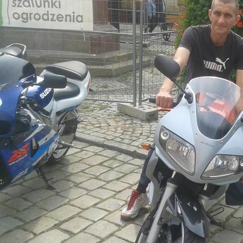 zdjęcie marcin8, Świdnica, dolnośląskie