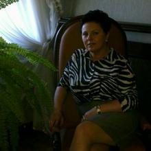 ewaka1 kobieta Śmigiel -  na dobre i na złe...