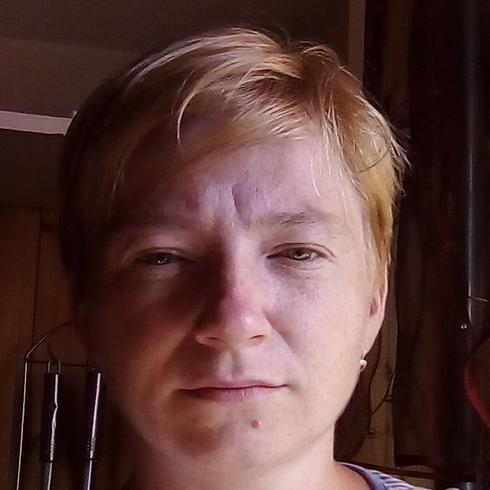 zdjęcie Zuziai, Radzyń Podlaski, lubelskie