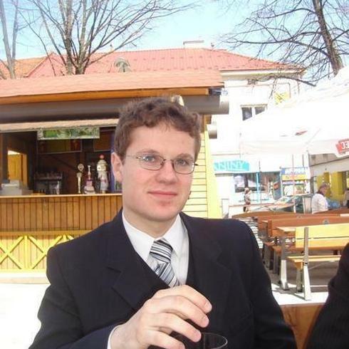 zdjęcie krzysztof1503, Jasło, podkarpackie