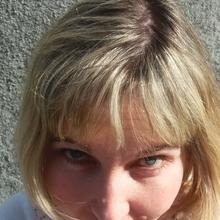 Julita0 kobieta Aleksandrów Kujawski -