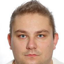 piotr5530 mężczyzna Otwock -