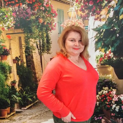 zdjęcie Agnes1972l, Rzeszów, podkarpackie
