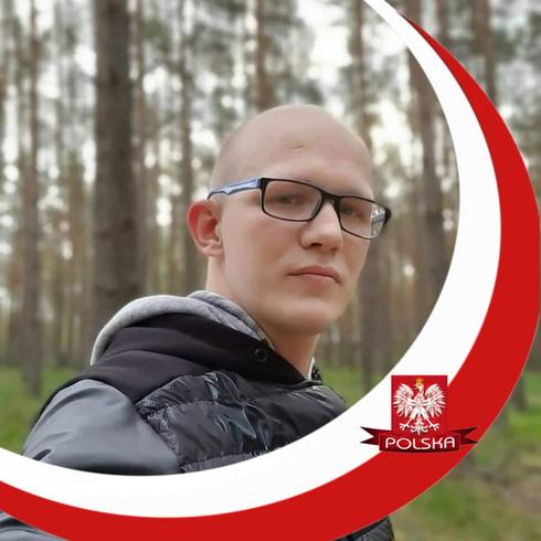 zdjęcie mierzej1992, Solec Kujawski, kujawsko-pomorskie
