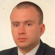 lonelylover mężczyzna Jarosław -  Carpe Diem