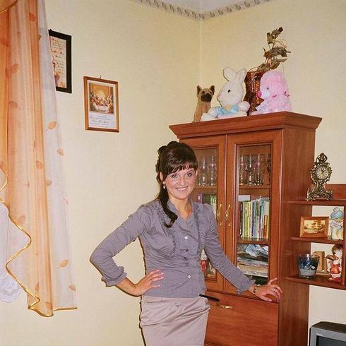 zdjęcie bliznieta888, Jędrzejów, świętokrzyskie