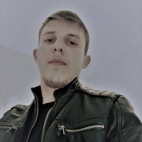 zdjęcie Sieg0000, Nakło nad Notecią, kujawsko-pomorskie