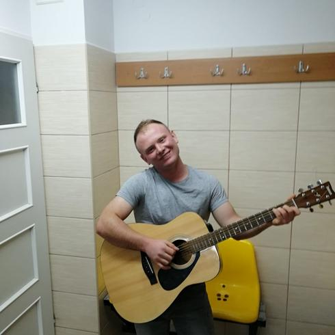 zdjęcie Chris1221, Jarosław, podkarpackie