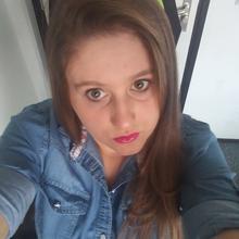 marta1i kobieta Włocławek -