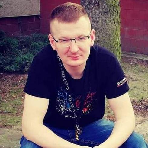 zdjęcie Adamon1986, Sokołów Podlaski, mazowieckie