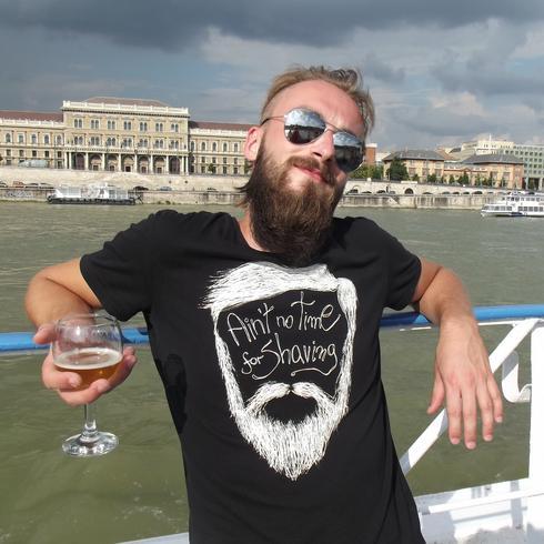 pelicccano Mężczyzna Stargard Szczeciński - Kochać i być kochanym :)