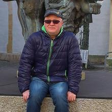 Piotruspan0 mężczyzna Łęknica -  nigdy nie oceniaj książki po okładce