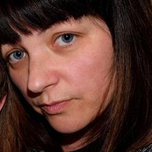 dorisiak kobieta Sandomierz -  Dobry Duszek to ja ;D