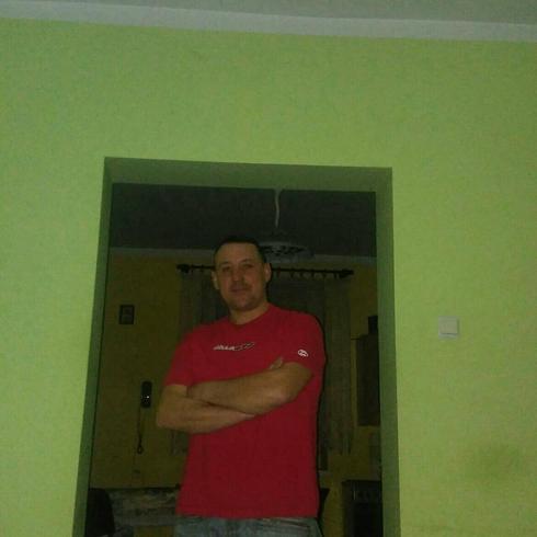 zdjęcie mierzejewski30, Łomża, podlaskie
