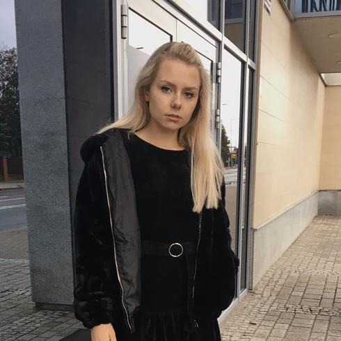 sylwiaa33 Kobieta Biała Podlaska -