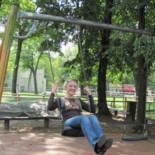 NIKOLA33 kobieta Sieradz -  dziękuję osobom bez zdjęć w profilu