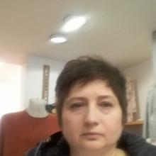 zuzza68 kobieta Siemianowice Śląskie -