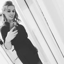 MarzenaXDv kobieta Grodzisk Mazowiecki -  Żyj tak jak by jutro miało nie nadejść