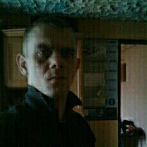 Rafal0222 Mężczyzna Kielce -