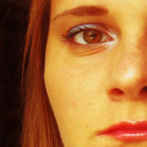 Marzycielka93 Kobieta Dębica - Przegrwa ten któremu bardziej zależy...