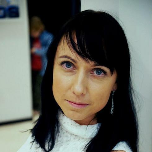 Agnieszkaw1975 Kobieta Biała Podlaska -