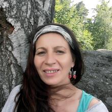 Agusia43n kobieta Jelenia Góra -  Jelenia Góra