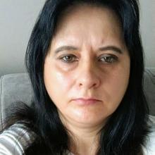 agniflis kobieta Grodzisk Wielkopolski -  Być sobą