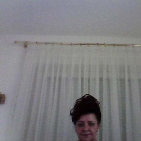 zdjęcie Alicje, Wschowa, lubuskie