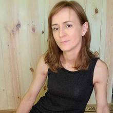 Joanna24e kobieta Leżajsk -